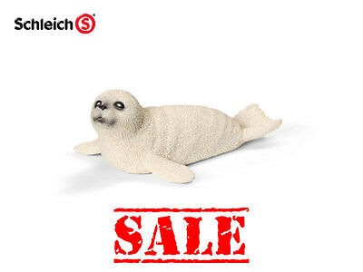 Schleich 14703 Seehundjunges