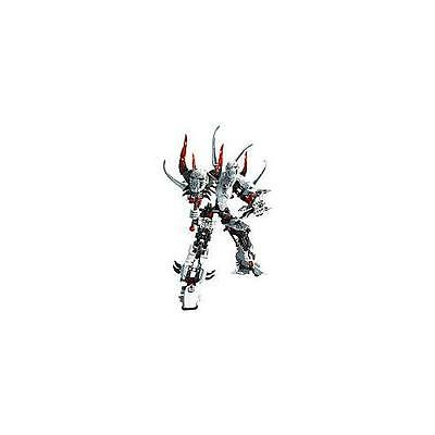 LEGO® Hero Factory WITCH DOCTOR 2283 New
