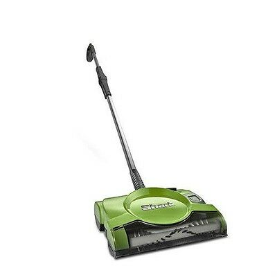 Euro Pro Shark V2930 Cordless Rechargeable Floor & Carpet Sweeper
