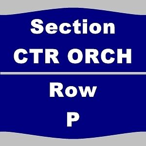 4 TIX 6/21 New Kids on the Block with TLC and Nelly MEET/GREET MSG
