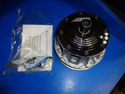 Comet Clutch Brand New Nos 108 4-Pro 219803A-Ewb Yamaha / Others 30Mm 1:10