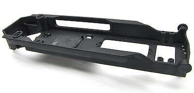 Spartan Boat CENTER RADIO TRAY (5724) Traxxas 5707