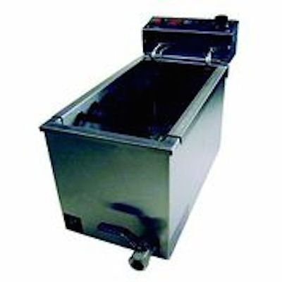 Paragon 9050 ParaFryer 3000 Mighty Corn Dog Fryer