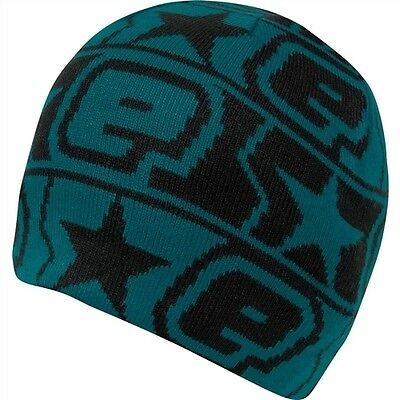 Planet Eclipse Beanie - Quest - Night - paintball
