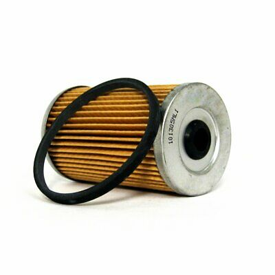 AC Delco Fuel Filter Gas New for Saturn Vue 2002-2003 GF835