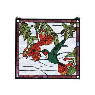 Meyda Lighting Stained Glass - 81540