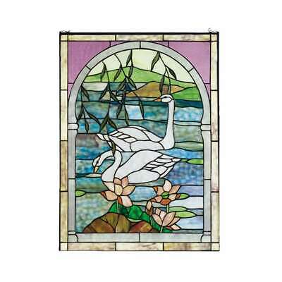 Meyda Lighting Stained Glass - 23868