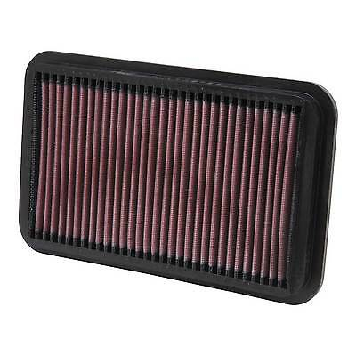 K&N Air Filter For Toyota Celica 1.8 GT/GTS/VVTi/T-Sport 1999 - 2006 - 33-2041-1