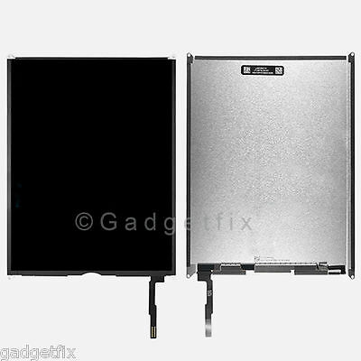 USA LCD Screen Display Replacement For iPad Air 1st Gen Generation A1474 A1475