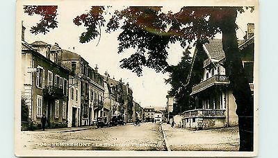 88* Remiremont           Ma42-0116