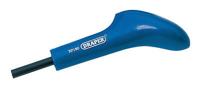 Draper Panel Pin/Brad Nail Setting/Setter Carpenters Rampin Tool Pusher 12751