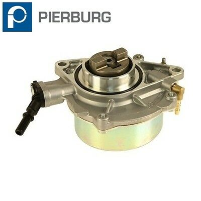 Mini R56 R59 Cooper Pierburg Vacuum Pump with O-Ring for Brake Booster