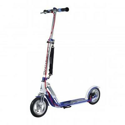 Hudora Big Wheel AIR 205 Dual Brake
