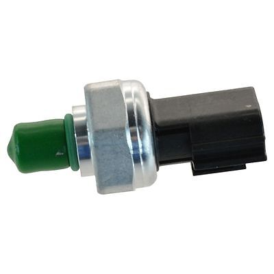 A/C Pressure Switch for Nissan Infiniti