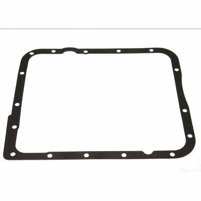 AC Delco Automatic Transmission Pan Gasket New Chevy Avalanche 8654799