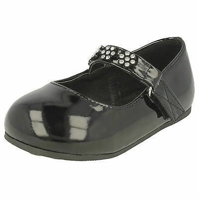 WHOLESALE Girls Shoes / Sizes 4x10 / 16 Pairs / H2284