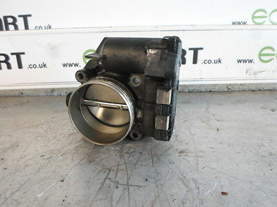 FORD FOCUS ST-2 2005-2008 2.5  THROTTLE BODY (ELECTRONIC) 0280750146