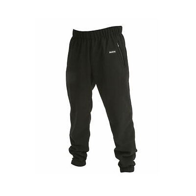 Daiwa Fleece Trousers *ALL SIZES* Coarse Match Carp Fishing