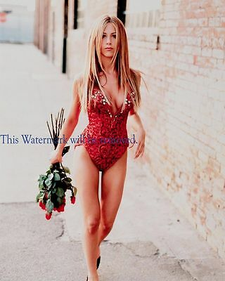 Jennifer Aniston, Celebrity 8X10 GLOSSY PHOTO PICTURE IMAGE ja6