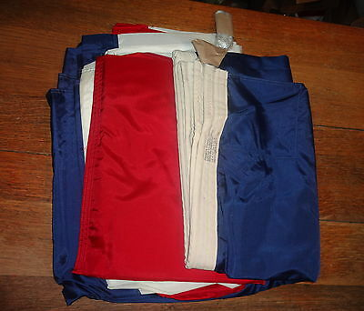 Flag of France Gigantic size 10x15ft