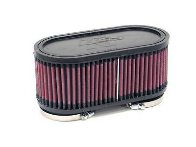 K&N KNN Air Filter Suzuki GS500, RU-2970
