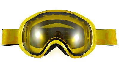 K2 Photoantic DLX Snowboard Goggles 2015 in Various Colours