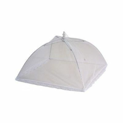 KAMPA Buzz Off folding food cover  Pack of 2