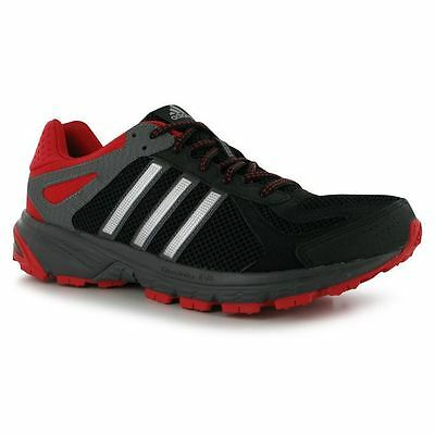 Adidas Mens Duramo 5 TR Running Jogging Training Workout Shoes Trainers
