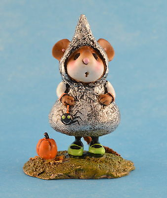 SWEET TREATER by Wee Forest Folk, WFF# M-465