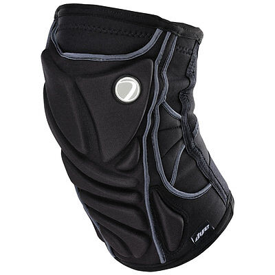 Dye Core Performance Knee Pads - Paintball - X-Large