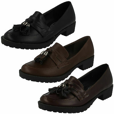 Wholesale Girls Shoes 16 Pairs Sizes 10-3  H3036