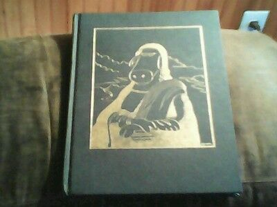 The Far Side Gallery 3 by Gary Larson 1988 hardcover