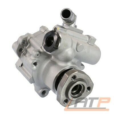 Servopumpe Vw Sharan 7M 1.9 2.0 Bj 95-00