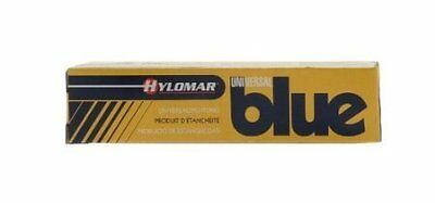 Hylomar Universal Blue Instant Gasket and Jointing Sealant 100g Tube