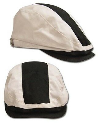 Tiger & Bunny: Kotetsu's Cosplay Hat GE31501 NEW