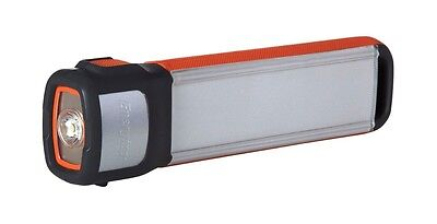 Energizer with Light Fusion Technology 2 in 1 LED Flash light Torch For Camping