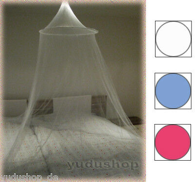Canopy Net Mosquito Net Bed Deco