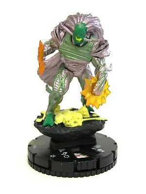 HeroClix - #054 Tyrant - Guardians of the Galaxy