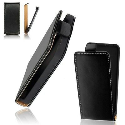 Pochette Housse A Clapet Pocket Etui Slim Flip Leather Case  CUIR PU Coque NOKIA
