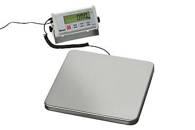 Bartscher A300068 - Electronic digital scale, 60kg, 20g