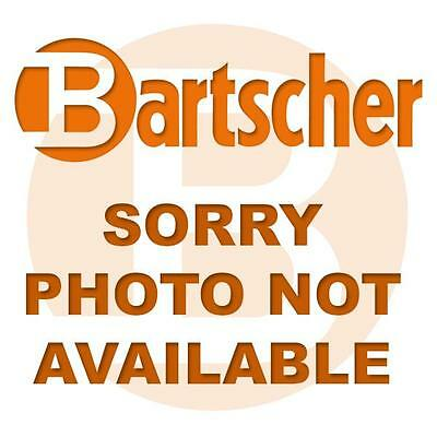 Bartscher 700486 - 1 pair of rails fur 700455, 700475, 700485, 700495