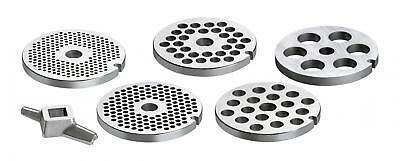 Bartscher 370136 - Set of perforated disks fur Bartscher 370135 DE