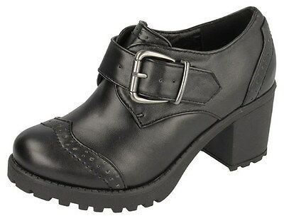 WHOLESALE Girls Shoes / Sizes 12x5 / 16 Pairs / H3033