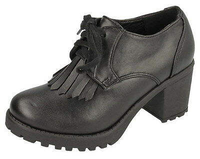 WHOLESALE Girls Shoes / Sizes 12x5 / 16 Pairs / H3032