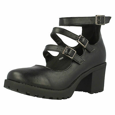 WHOLESALE Girls Shoes / Sizes 12-5 / 16 Pairs / H3029