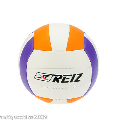 Sports Official Volleyball  Indoor Outdoor Match/Training Ball Size 5