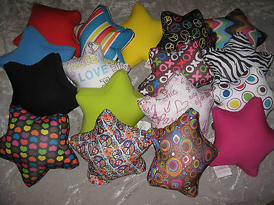 Decorative Microbead Soft Pillow Heart Shape Squishy Sofa Couch Bed NEW!