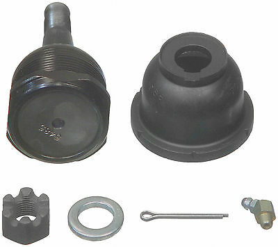 Parts Master K772 Upper Ball Joint