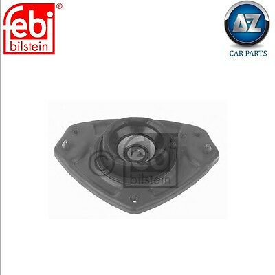 Febi Front Axle Shocker Top Strut Mount Mounting 12083