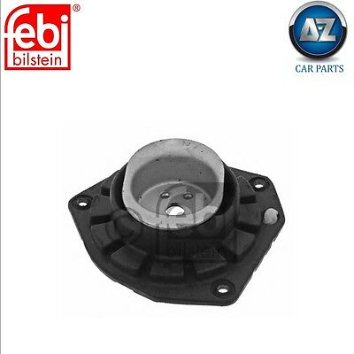 Febi Front Axle Shocker Top Strut Mount Mounting 22295
